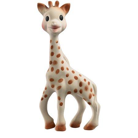 Жирафик Софи Vulli 18 см