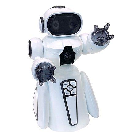 Робот Нордпласт 9/0035 Черный