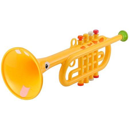 Игрушка ELC Труба 140023