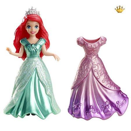 Кукла Disney Disney Princess Принцесса в ассортименте