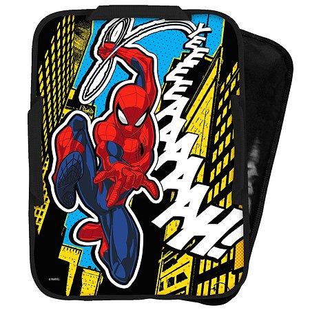 Ледянка Ника Spider man ЛПР4054/SP2