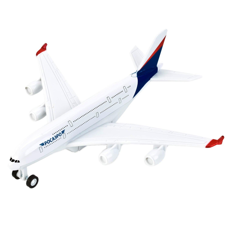 Самолет купить москва