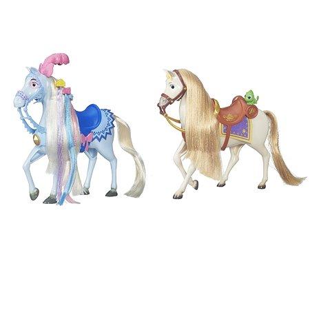 Конь Princess для принцессы в ассортименте