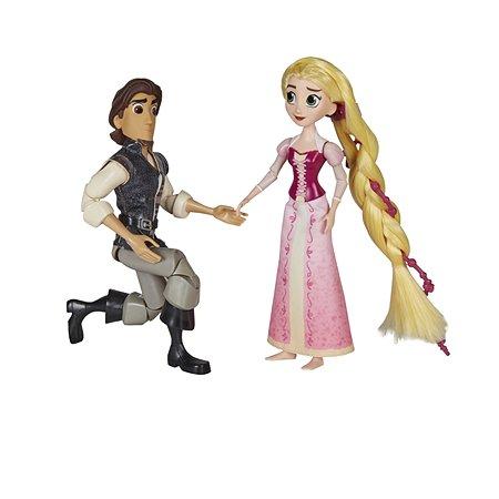 Набор игровой Princess Рапунцель предложение