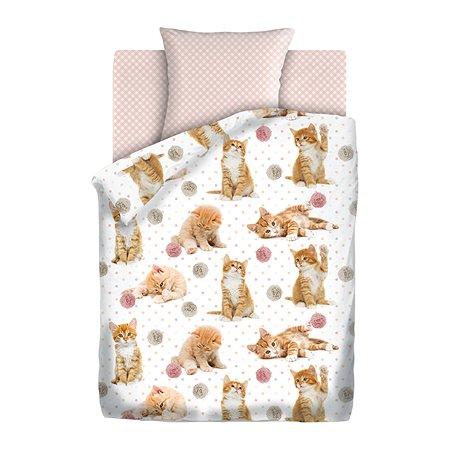 Комплект постельного белья For you 3предмета 562834