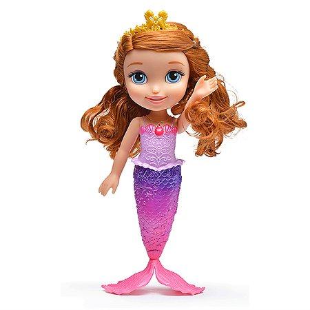 Кукла Jakks Pacific Disney София Русалка 30 см