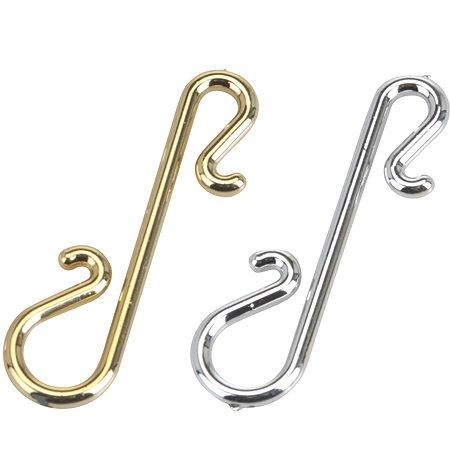 Крючки KOOPMAN для ёлочных украшений 50 шт