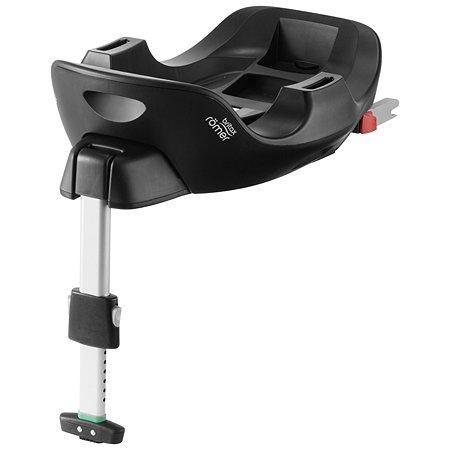 База для автокресла Britax Roemer Baby-Safe i-Size 2000024394