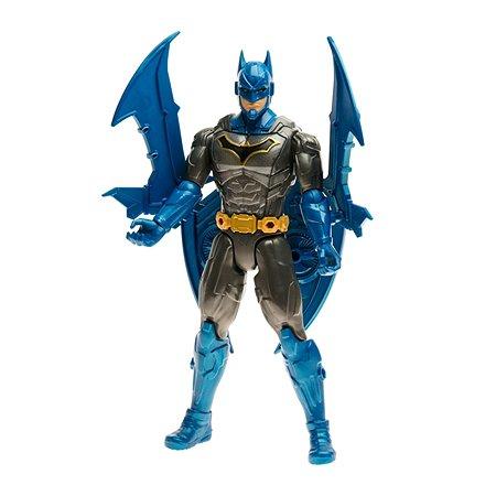 Фигурка Batman Боевая сила GGV15