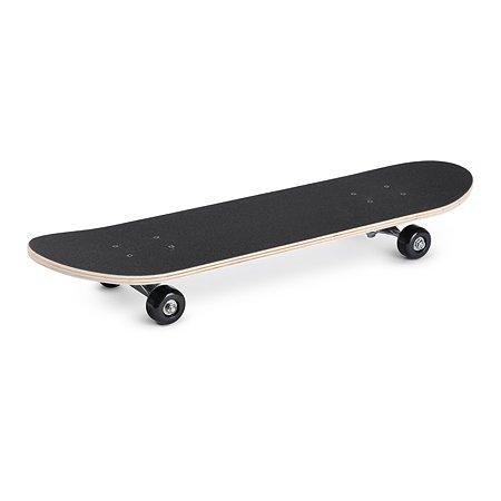 Скейтборд Kreiss M-2808