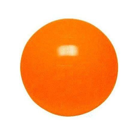 Мяч гимнастический Innovative Toys 55 см