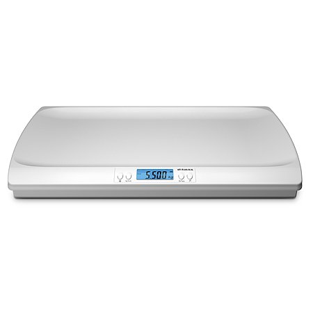 Весы Maman электронные SBBC216