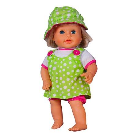 Кукла Demi Star Непоседа Молли (русифицированная)