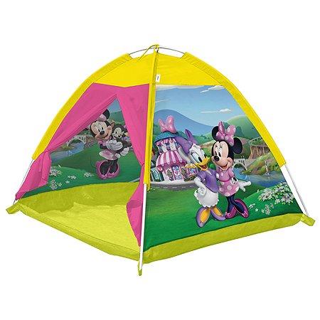 Палатка FRESH-TREND 112*112*84 Минни