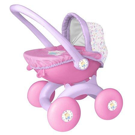 Коляска для куклы Zapf Creation Baby born 1423576