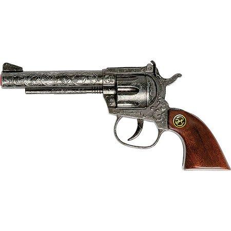 Пистолет Schrodel Schrodel Sheriff antique 100 зарядов