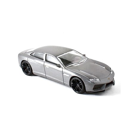 Машинка металлическая Rastar 1:40 Lamborghini