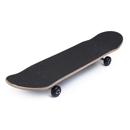 Скейтборд Kreiss 78 см цветной