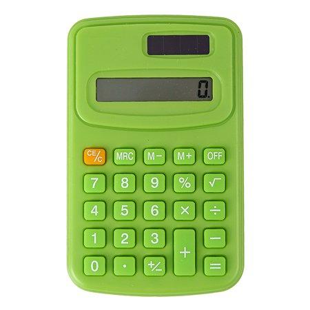 Калькулятор Erhaft в ассортименте JS151111
