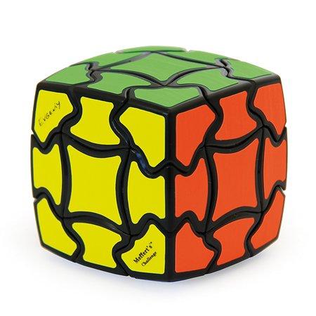 Головоломка Meffert`s Кубик Венеры Venus Pillow