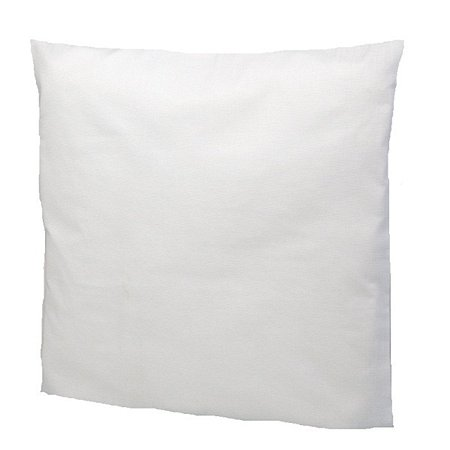 Подушка Мона Лиза 40x40 см