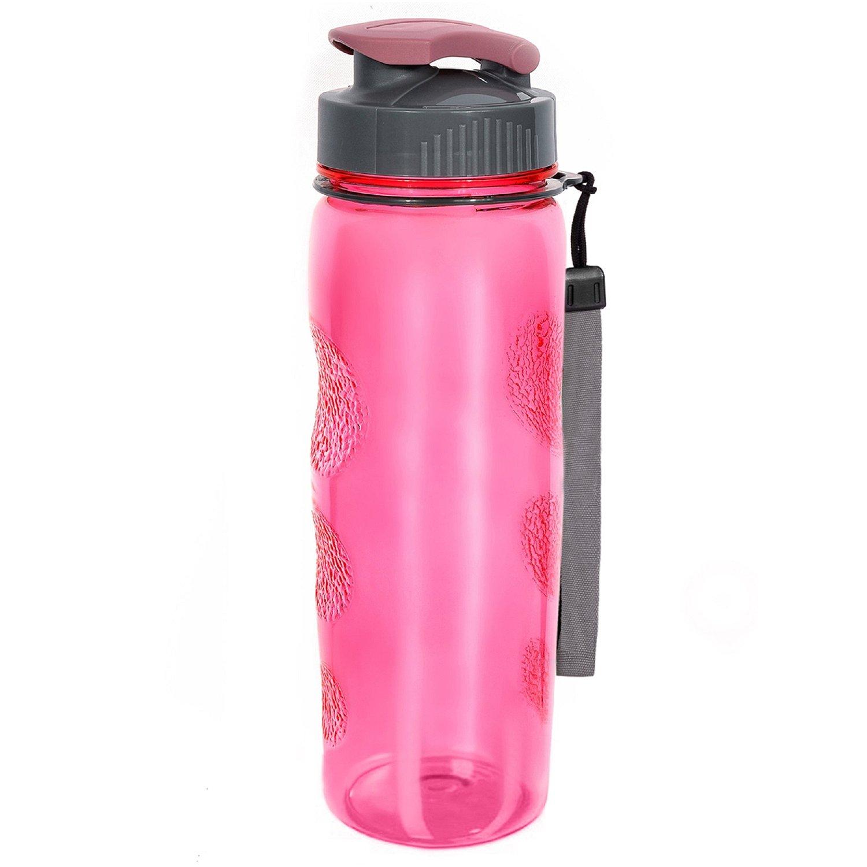 Спортивная бутылка для воды отзывы механические массажеры для ступней