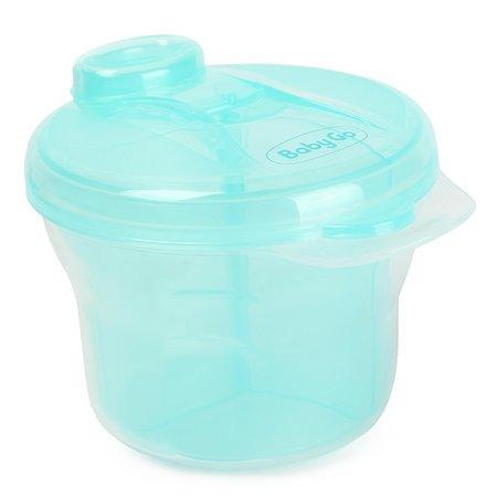 Дозатор для молочной смеси Baby Go BD14906