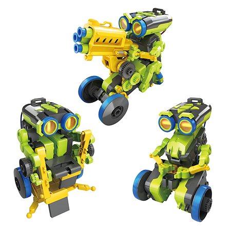 Робот CIC Tribo 3-in-1 21-897