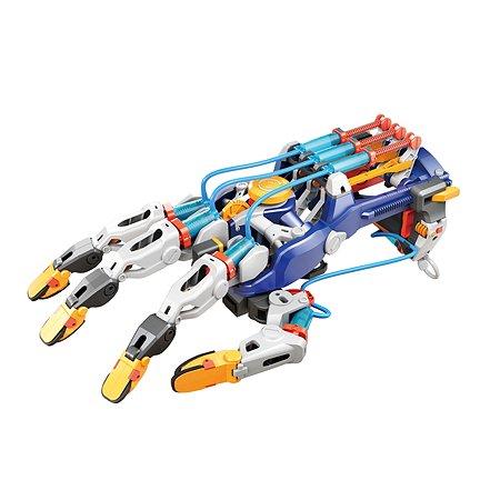 Робот CIC Cyborg Hand 21-634