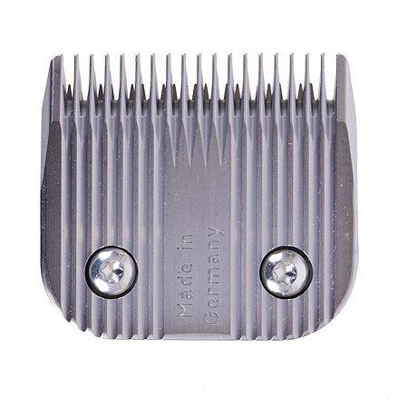 Блок ножевой для машинки Moser Max45 съемный 10F