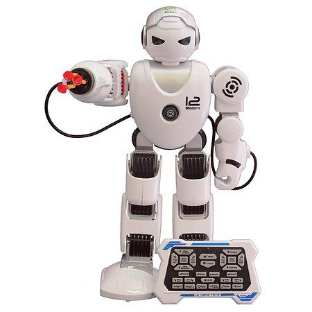 Робот HK Industries РУ K1