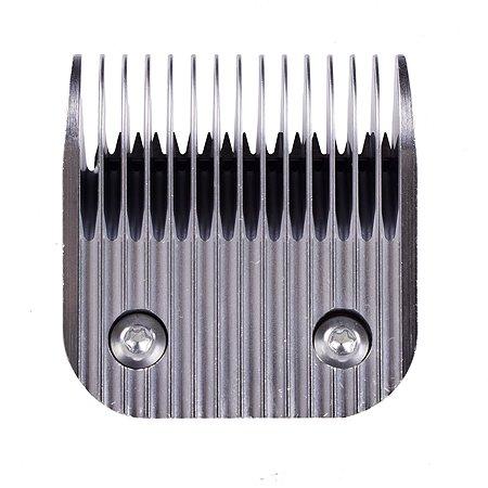 Блок ножевой для машинки Moser Max45 съемный 4F