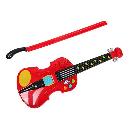 Игрушка ABC Скрипка Маэстро 002050-NL
