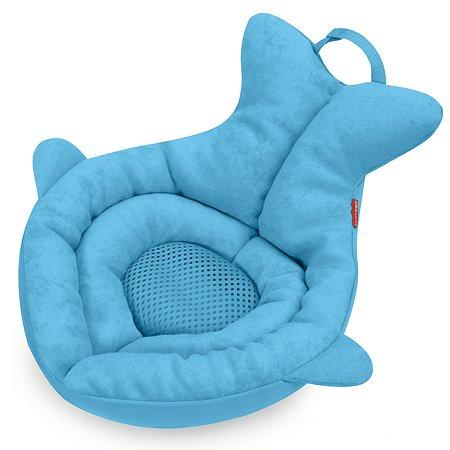 Вкладыш в ванночку Skip Hop для купания ребенка