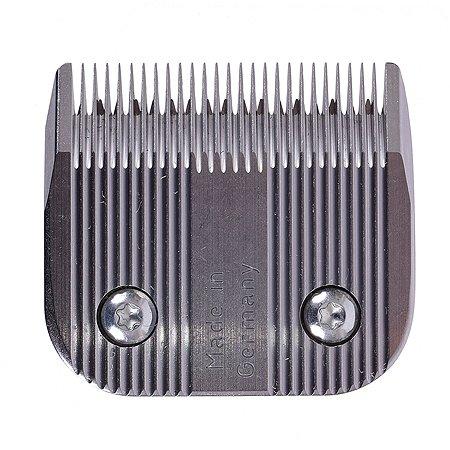 Блок ножевой для машинки Moser Max45 съемный 8.5F