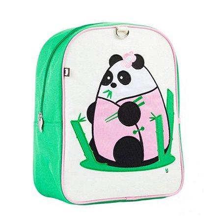 Рюкзак Beatrix Fei - Fei Big Kid  (зеленый)