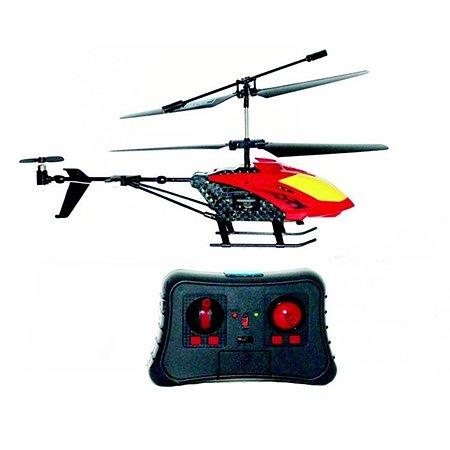 Вертолет инфракрасное управление HK Industries в ассортименте