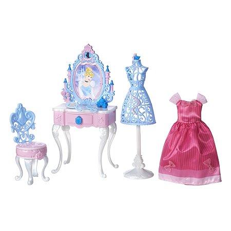 Набор Принцессы Princess B5311