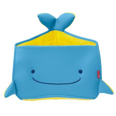 Органайзер для ванной Skip Hop Китенок