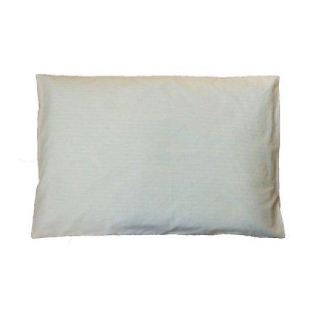 Подушка Мона Лиза плоская 40x60 см
