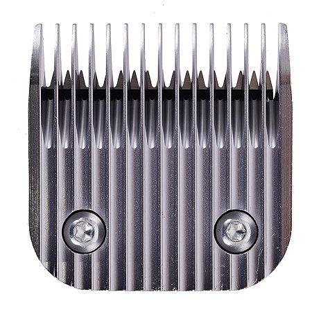 Блок ножевой для машинки Moser Max45 съемный