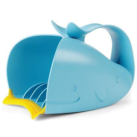 Лейка для купания Skip Hop Китенок