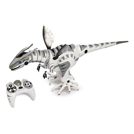 Робот-динозавр Mioshi ИкУ Robosaur MTE1204-112