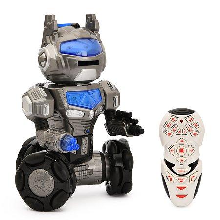 Робот Mioshi ИкУ Robobot MTE1204-110
