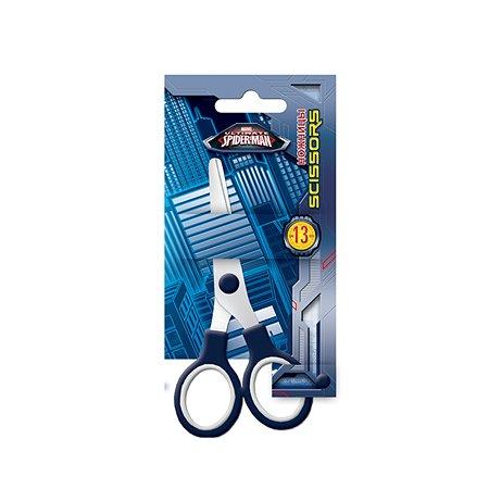 Ножницы Kinderline 13 см