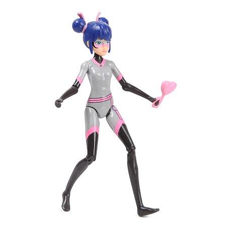 Кукла Miraculous Леди Баг мультимаус 39762