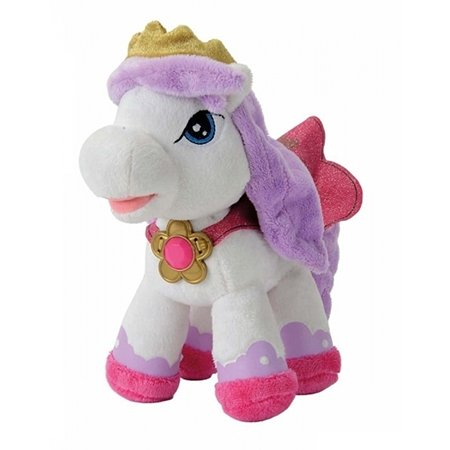 Принцессы Filly 3 в ассортименте