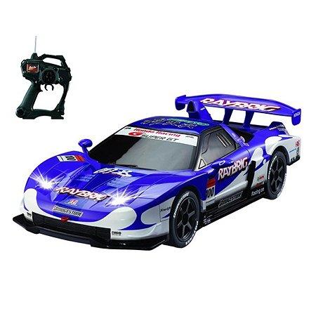 Машина на р/у Auldey Toy Industry Honda 1:10