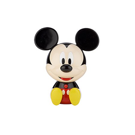 Увлажнитель воздуха BALLU Ballu UHB-280 Mickey