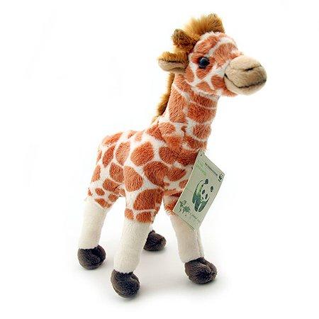 Жираф WWF 18 см